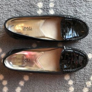 (Michael Kors) Shoes Size 8